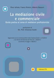 cover-mediazione-definitiva-5